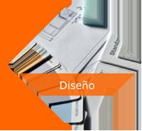 ico-diseño