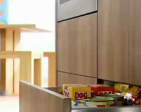 Servo-Drive-Cocinas-BLUM