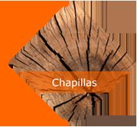 ico-chapillas