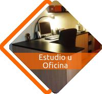 ico-oficina